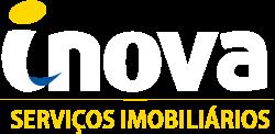 Inova - Unidade Tramandaí