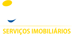 Inova - Unidade Nova Tramandaí